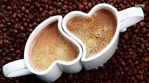 coffeelove1
